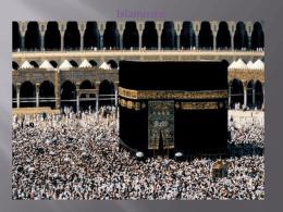 Arquivo : Islamismo