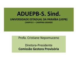 ADUEPB