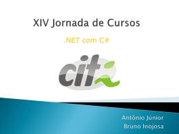 Cliente() - Emerson Barros