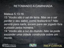 sermao6_2013
