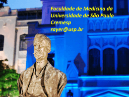 Reinaldo Ayer
