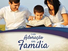 Fazer - Downloads de Materiais Adventistas