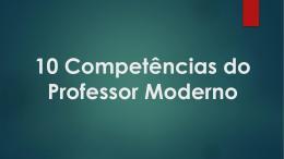 Apresentacao_05_Prof_Moderno