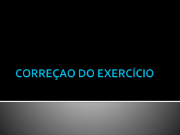 correçao_do_exercí..