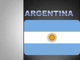Eduarda – Argentina