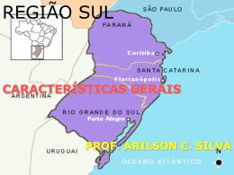 Região-Sul - Acesso Educação
