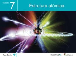 Massa atómica relativa. P. 171