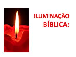 CF parte 3 - Arquidiocese de Fortaleza