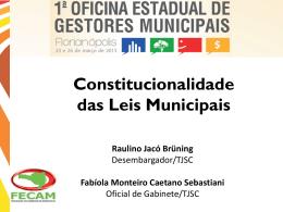 processo_legislativo_palestra