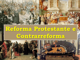 BEÁ_-_REFORMA_PROTESTANTE_