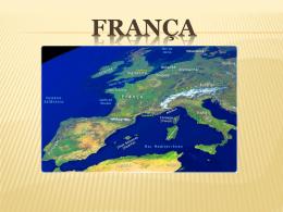 FRANÇA - projetocopacilt