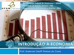 Curso de Introdução à Economia_Parte01