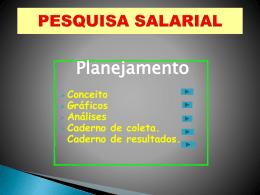 PESQUISA SALARIAL site 2