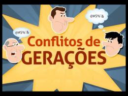 Abismos das gerações   Carlos Nápoli
