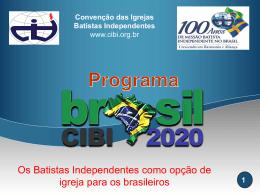 Brasil2020