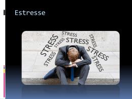 Baixar Os Diferentes Tipos de Estresse