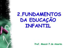 Fund_Ed_Infantil