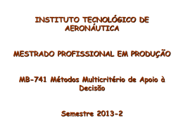 aula 4 mb-741 sem 2013-2 metodos ordinais