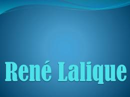 René_Lalique_-_Nathalia_Lana
