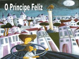 conto_oscar-wild_Principe-Feliz