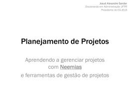 Planejamento-de-Projetos