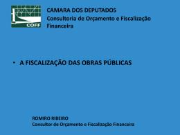 Romiro Ribeiro