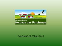 COLONIAS_PARCHANAS_e_COMPORTA