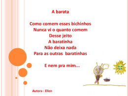 poesias 2B