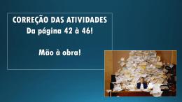 BAIXAR: 2638correcao_das_atividades_42