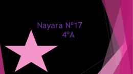 17-Nayara Rodrigues Araujo