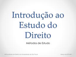 ied187__apresentacao_aula_2__18.iii.14_