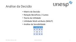 1 - UNESP