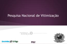 PNV - Crisp