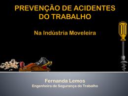 Slide 1 - Silva e Lemos