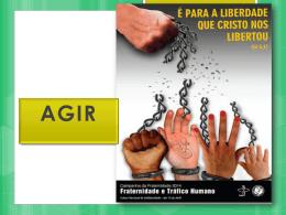 CF parte 4 - Arquidiocese de Fortaleza