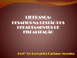 Lideranca_desafios_na_gestao_dos_departamentos_de_fiscalizacao