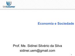 Slides_Aula_1_Economia