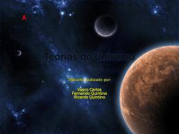 STC7 Universo