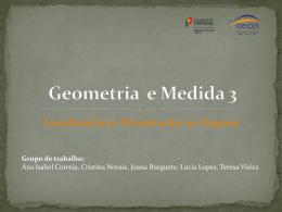 geometria_medida