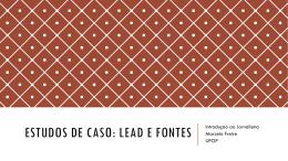 estudos_de_caso