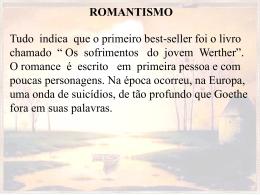 romantismo-portugues