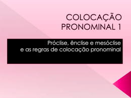 colocacao-pronomial