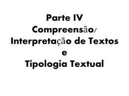 X - JN Concursos