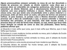 pptx - Rafael Pontes de Miranda