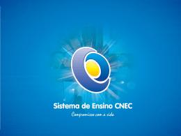 Slide 1 - TV CNEC