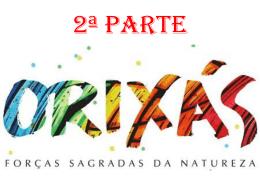 2ª PARTE - pretojoao.com.br
