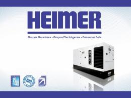 PPTx Heimer Presentation