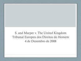 Art. 8.º da Convenção Europeia dos Direitos do Homem