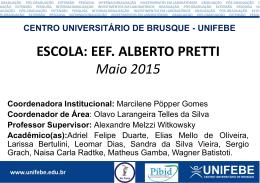 Portfolio_Maio Escola_Alberto_Pretti_pptx