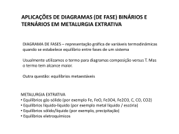 diagramas-de-fase-em-metalurgia-extrativa